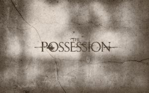 possession wallpaper by twilight-nexus