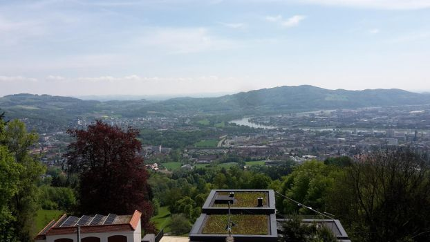 Linz  by Sharee1