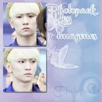 +Key Photopack by K-Photopacks