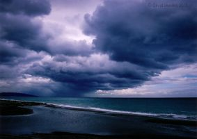 Befor-the-Storm by DavidVeevers