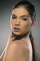 Rhian Beauty Shots 1 by jaytablante