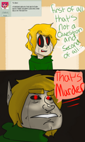 ask: murder by KillingKate1
