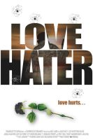 love hater by plasmasnake