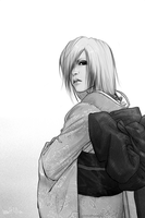Uruha trade by mittilla