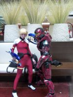 Acen 2010 152 by Mister-23