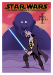 Obi-Wan Kenobi's Chronicles Season 1 ~ Cover by Fougna