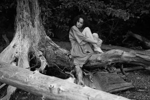 Poses 2, Roots, 039 by photoscot