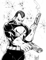 Punisher 2 by DW-DeathWisH