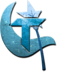 Logo - Trixie by pims1978