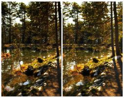 3D.MoesernSee - crossview by yatu-ex