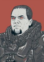 Zod by Bestrice