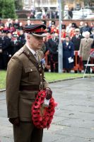 Remembrance Day 6 by MICHAELHARRISON1990