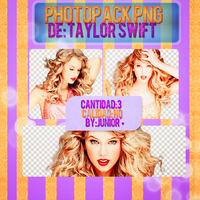 +PNG-Taylor Swift by Heart-Attack-Png