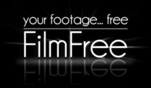 FilmFree Promotional by Sidneys1