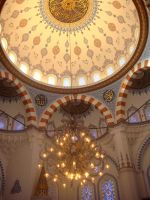 A mosque to remember by plainordinary1