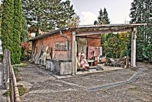 Submit HDR by mister-softy