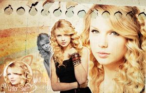 Taylor Swift blend by Lizz-x77