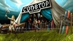 Commission-The Constop 2 by ryuzo