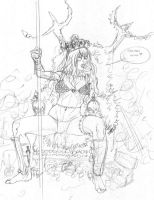 Conan Who--- by Roadkill-Catthouse