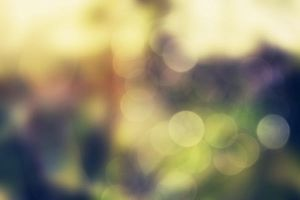 Bokeh VIII by alais-stock