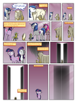 FiM TNtMD - Page 75: Yes, This is Happening by ArofaTamahn