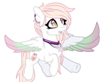 Wax Heart [AT] by Lovely-Symphony