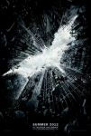 TDKR official teaser poster by agustin09