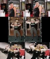 FMGizer at FIBO 2008 part 02 by crazyfck