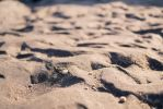Rocks That Stood On Sand by GuephRen