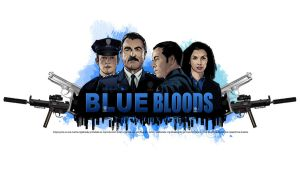 Blue Bloods wallpaper by akyanyme