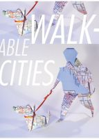 Walkable Cities by lain56