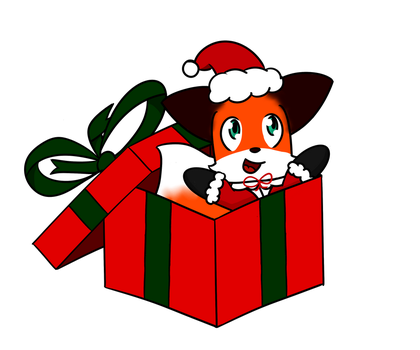 Santafex by Singzx
