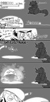 Electrode Rights by XxoOjunefoxOoxX