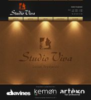Studio Viva 3 by th3rion