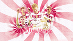 Thomas Muller | Wallpaper #2 by xNiciCupcake