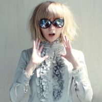 Light light by neeeer
