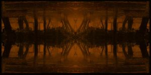 fractal_1 by air-for-live