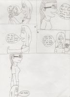 The Accident Pt.2 Pg.3 by MSKM2001