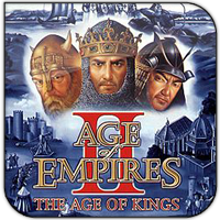 Age of empires 2 by neokhorn