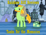 Rainbow Riff Reviews_Tanks For The Memories by Lister-Of-Smeg