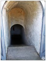 Fort Amherst 005 (04.04.12) by LacedShadowDiamond