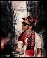 Weezy Baby by Weslo11