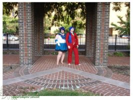 Gencon Indy SM Photo Series 11 by lilly-peacecraft