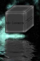 bb-lovers DEVID contest 3 by joesbox