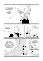 ULA - Chapter 1 - Page 11 by ltkworks