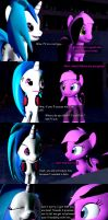 Vinyl's Story Part 4 by Legoguy9875