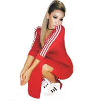 PNG CL - LEE CHAE RIN by KarlizKim22