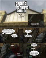GTA: City 17 16 by WolfZword