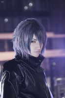 Noctis Lucis Caelum by shproton