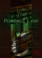 Poisoned Land Cover Preview by ftepainting